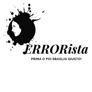 ERRORista - Il teaser