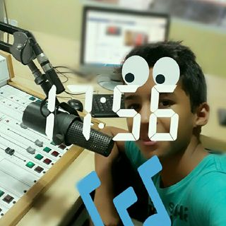 A Rádio Do Povo