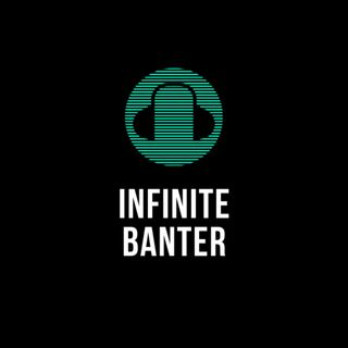 "Infinite Banter Episode 43 ""Rhyme Inspector Banter"""