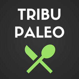 1x10 - Equilibrio hormonal, con Justin Green