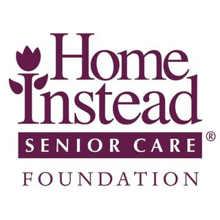 Home Instead Senior Care Foundation