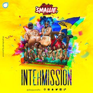 INTERMISSION - EP. 10 (FESTIVAL FEVER)