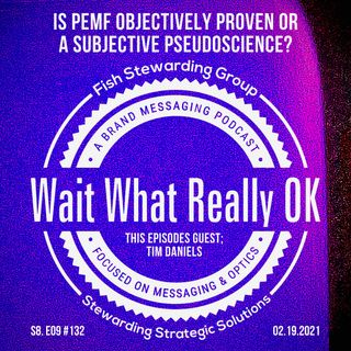 Is PEMF objectively proven or a subjective pseudoscience?