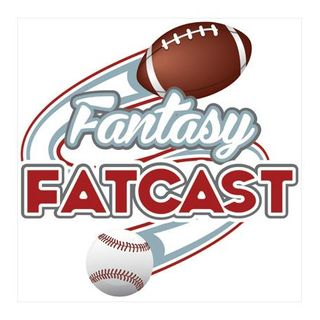 Fantasy Fatcast Episode 3: 2016 RB Rankings, Sleepers, Busts and Breakout