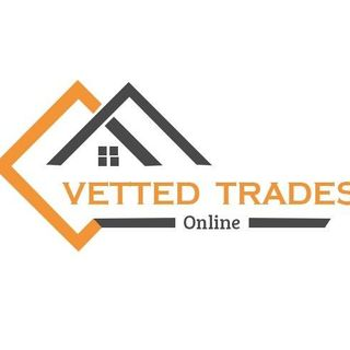 Vetted Trades