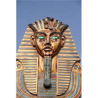 ALIENS in Ancient Egypt and  The Brotherhood of the Serpent