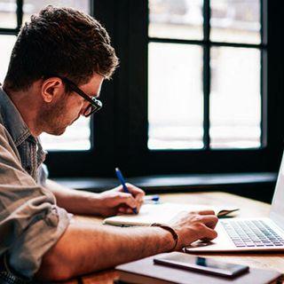 124 - Autoempleado vs. empresario: cómo evitar caer en la trampa