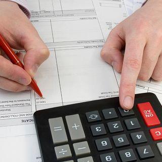 Presupuestación, costos de inversión y operación