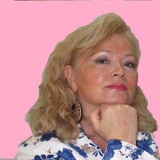 Rosalba Guerriero
