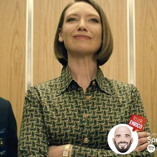 Ritorna Mindhunter: cosa dobbiamo aspettarci dalla seconda stagione?