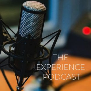 The Experience Podcast