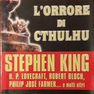 Racconti: Jerusalem's Lot, di Stephen King