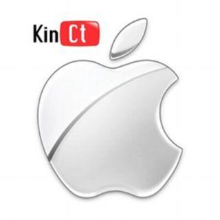 Ransomware :: Actualizaciones Apple :: Jailbreak