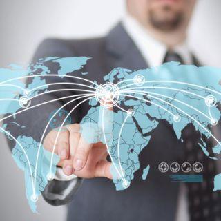 5 Export check up - le domande su azienda proprietà e prodotto