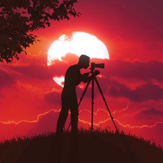 Episódio 24 - Celular como câmera - Mitos e besteiras.