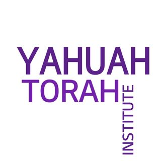 "Episode 1 - ""WHO IS YAHUAH?""."