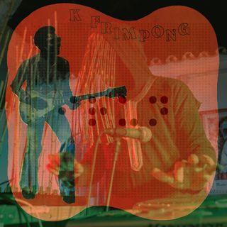 Radio Mukambo 472 Afrofuturism meets Vintage Afro Sounds
