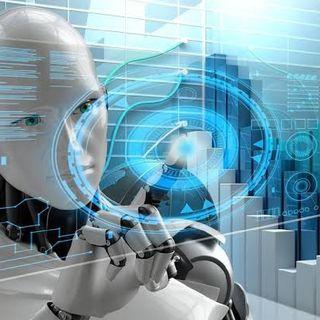IA que prevê o futuro está sendo tratada por militares nos EUA