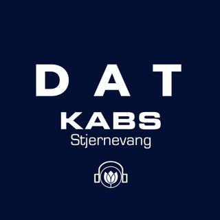 Dialektisk Adfærdsterapi i KABS Stjernevang