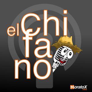 #EP 00# Que es un podcast???