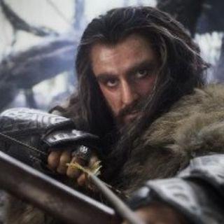 FILM GARANTITI: Lo Hobbit - Un ottimo film di un ottimo libro (2012-2014) ***