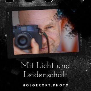 2 - Urbane Fotografie und Insta Hubs mit Kristina Meier