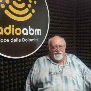 Flavio Cadorin - ACLI Belluno