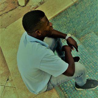 Helmiriano feat Don Eazy_Falem nas Calma_(Prod by_Pedro Afro)