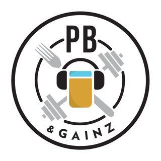 PB and Gainz, Ep. 13 Understanding Hunger