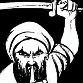 Durante il coronavirus il terrorismo islamico continua indisturbato