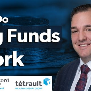 Segregated Funds - How Do They Work