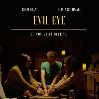 Evil Eye 2020 Movies Joy Stream