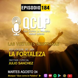 QCLP-VC. 6. LA FORTALEZA