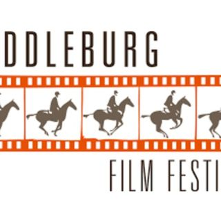 Keeping It Reel 382: Middleburg Film Festival Preview
