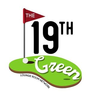 An Introduction to The 19th Green Podcast