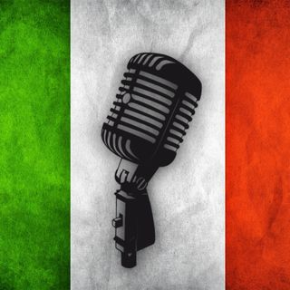 Calcio Primavera Podcast #1