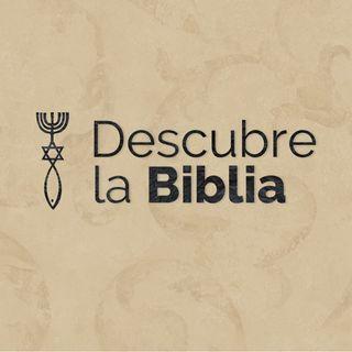 Descubre la Biblia | Cantar de los cantares