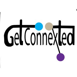 Get Connexted - The Current Education System