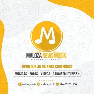 Joz x Okénio M x LIL Mac - Maestros (Álbum) Boombum (ft. Gianni $tallone & Deivly)