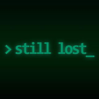 Still Lost 15 - Henry Gale