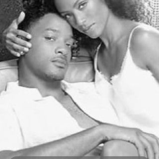 JADA PINKETT SMITH COMES CLEAN ABOUT ENTANGLEMENT WITH AUGUST ALSINA!!!! WILL SMITH CHIMES IN!!!!
