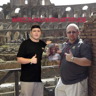 WrestlingWithAttitudeReviewShow5-20-2016
