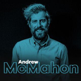 EP 28: Andrew McMahon