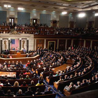 GOP Promotes Obamacare