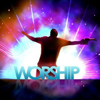 PENTECOSTAL WORSHIP - About Our Worship