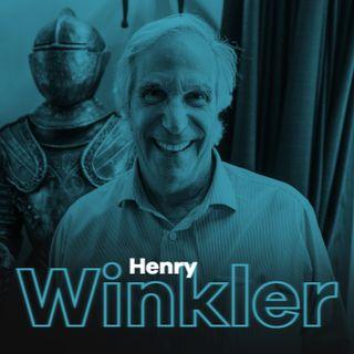 Ep 27: Henry Winkler