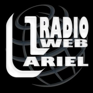 Radio Web Ariel - 1° episodio Jonny Red