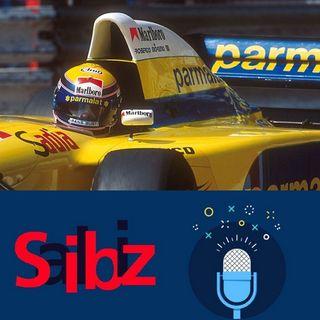 La Formula Uno ha perso sognatori, ma la passione resta ancora un asset