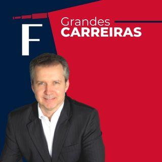 Jacinto Miotto, de Estagiário a VP of Sales.