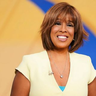 Did Gayle King Disrespect Kobe Bryant's Family